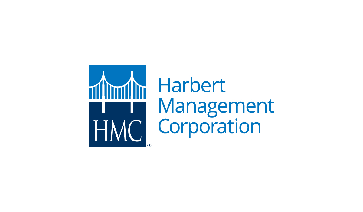 Growth Equity « Harbert Management Corporation