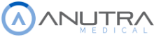 Anutra Medical Logo
