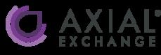 axial-logo