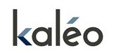 Kaleo logo-4 color_RGB