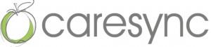 caresync-logo-web-179x40-rgb