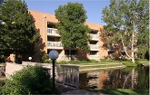 WOODSTREAM VILLAGE & DAYTON CROSSING APARTMENTS – SOLD