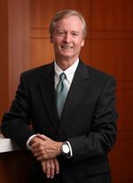 David Boutwell