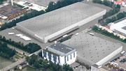 ESSLINGEN (GENESIS) – JULY 2007