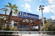 HABANERAS – DECEMBER 2014