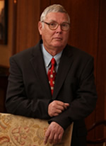 Howell McBrayer