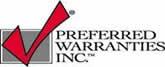 Preferred Warranties, Inc.