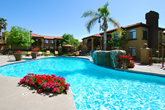 SAN VENTURA APARTMENTS – SOLD