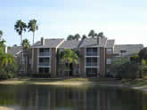 SIENNA AT VISTA LAKES APARTMENTS – SOLD