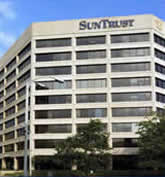 SUNTRUST OFFICE PORTFOLIO