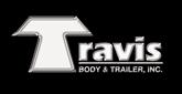 Travis Trailer