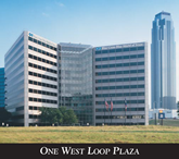 WEST LOOP OFFICE PORTFOLIO – SOLD