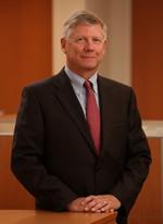 Wayne Nelson