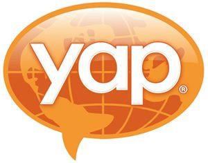 yap-logov2