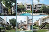south texas 6 portfolio
