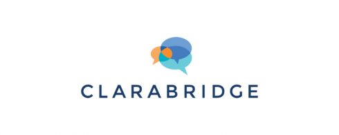 Hgp Clarabridge Transforms The Member Experience For Health