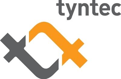 TYNTEC